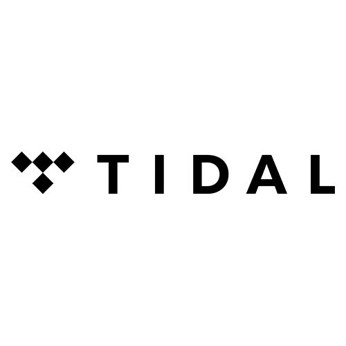Copy of tidal_music_icon.jpg