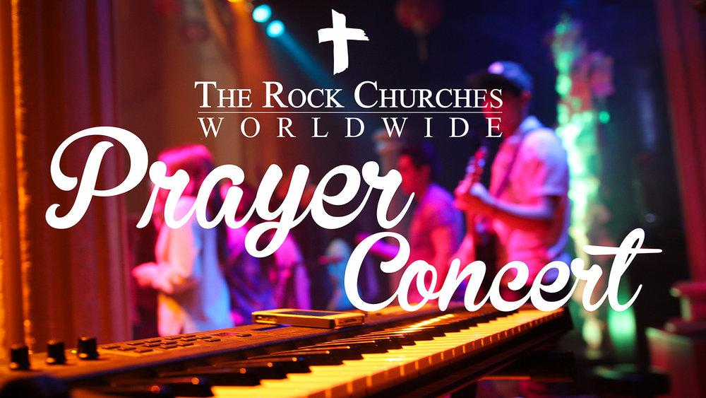 prayer concert slide.jpg