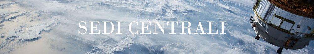 terremoti le posizioni per la globalità della chiesa globale superano le nuvole