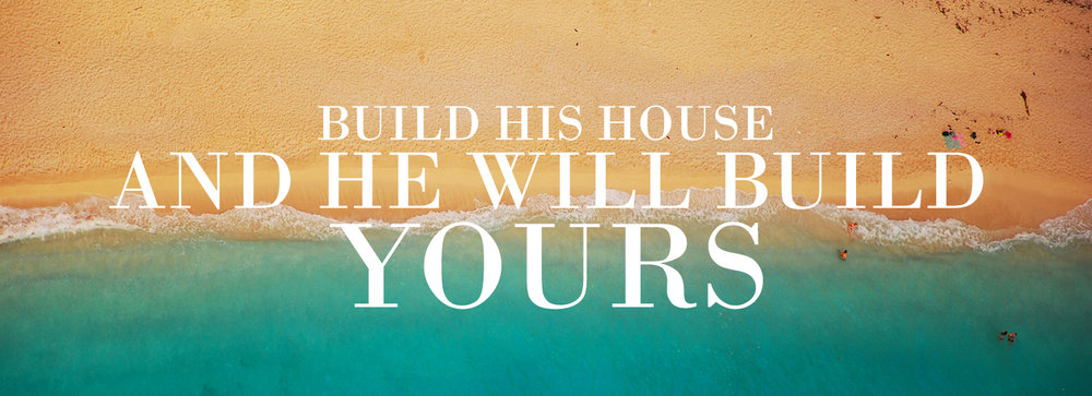build house2.jpg