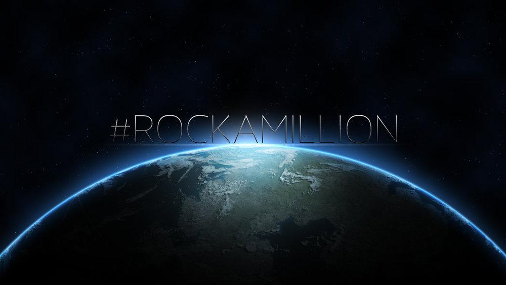 Earth #rockamillion.jpg