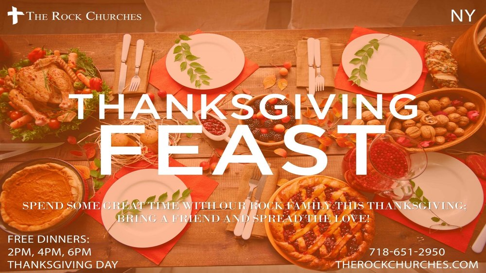 Thanksgiving feast new flyer.jpg