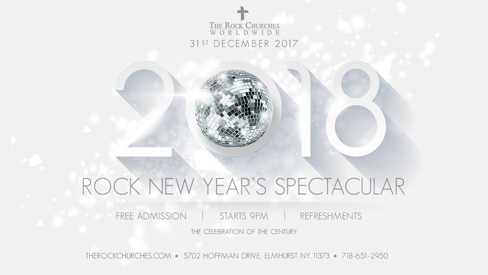 2018 new years flyer FINAL WEBSITE.jpg