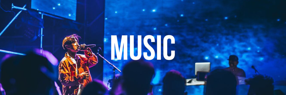 music english.jpg