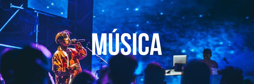 music spanish.jpg