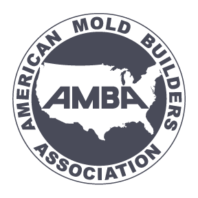 American-Mold-Builders-Association.png