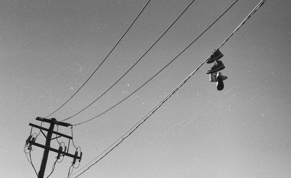 StreetShots006.jpg