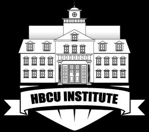 HBCUI_logo.png