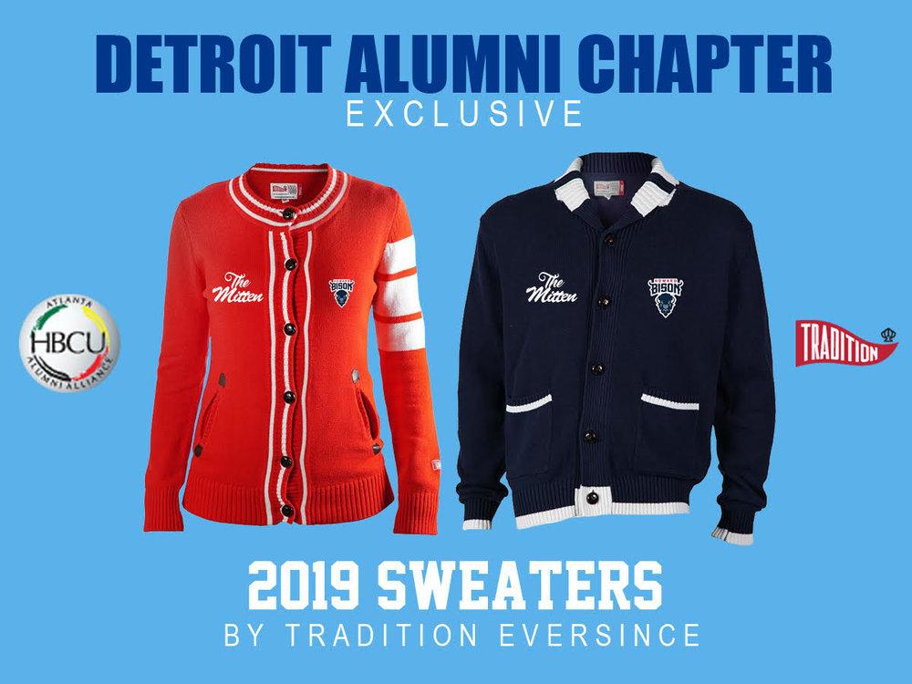 DAC Sweater.jpg