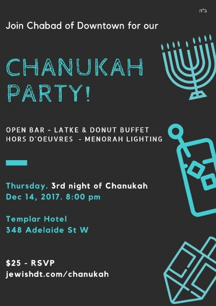 Chanukah Party 2017.jpg