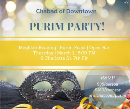 Purim Party.2018.jpg