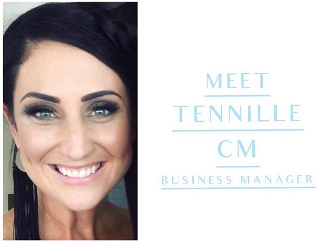 Introducing the one and only Tennille, our CM Business Manager. The talented Tennille has extensive experience in the health and beauty sector. With a dental assisting and practice management background, operating in two of Melbourne's most prestigious dental clinics, as well as being an experienced makeup artist, CM is now lucky enough to call her one of our own.  Tennille is efficiently managing our wonderful clients for all six CM locations. Tennille's main focus is YOU, booking your appointments in a timely fashion and answering any pre appointment questions.  So if you are thinking about cosmetic or paramedical tattooing procedures, Tennille will happily guide you on your journey to meeting with Claire Martinez - your micro pigmentation specialist. #superstar #businessmanager #browtattooingbyCM  #clairemartinez #micropigmentation #practitioner #cosmtictattooist #medicaltattooist #specialist #CMlocations #melbourne #parisendofcollins #richmond #Geelong #Warragul #Bendigo #Pakenham #Traralgon