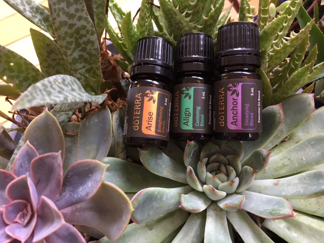 DoTerra-Yoga-Collection-Arise-Align-Anchor-ERIKAHAMPTON.jpg