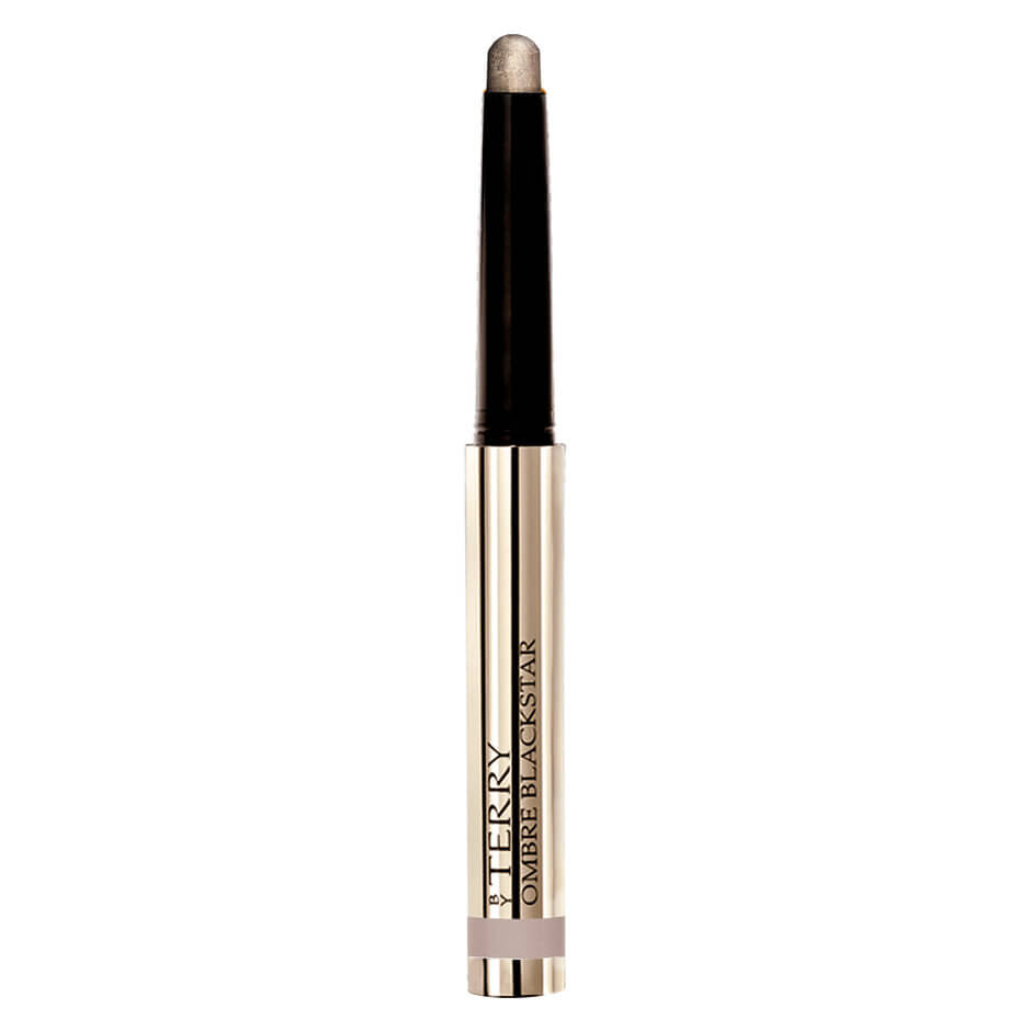 By Terry - Ombre Blackstar Cream Eyeshadow  This stick so simple, luxe and long lasting all in one. It takes me two seconds ( all about that life as it means I will actually do it most days). I have it in shades Frozen Quartz & Bronze Moon.   WHERE:  MECCA COSMETICS    PRICE $ 59.00