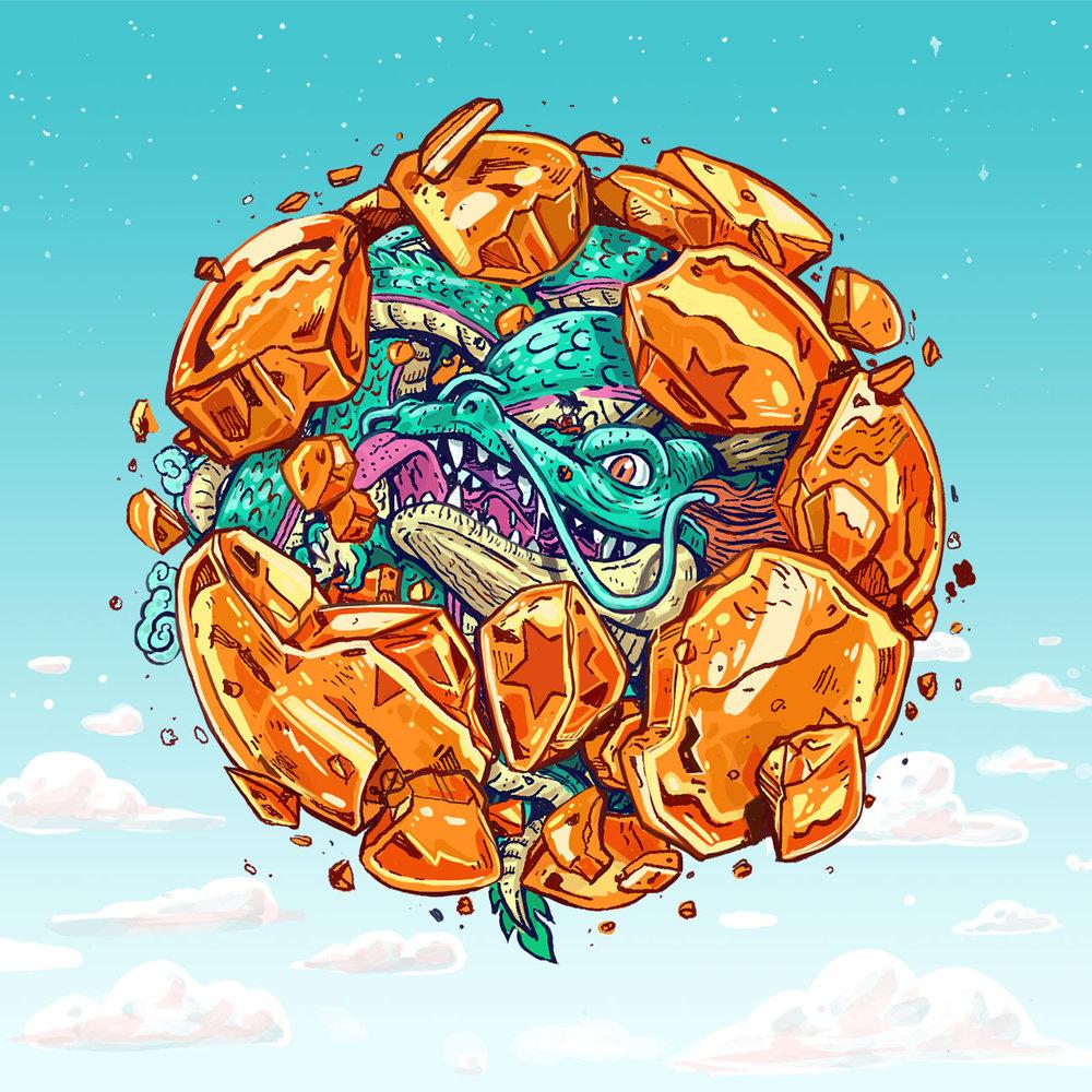 dragonball_portfolio_inside.jpg