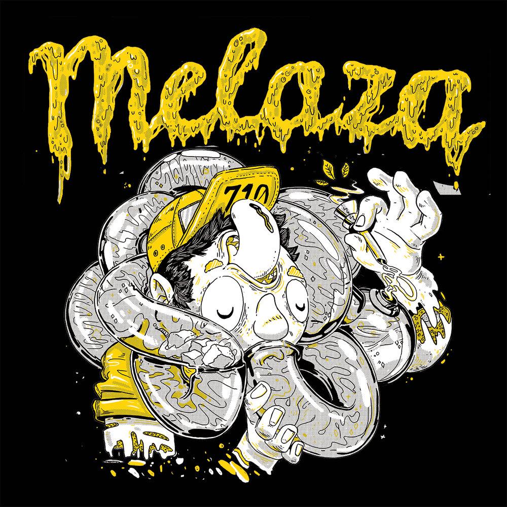 MELAZA_smokeshop.jpg