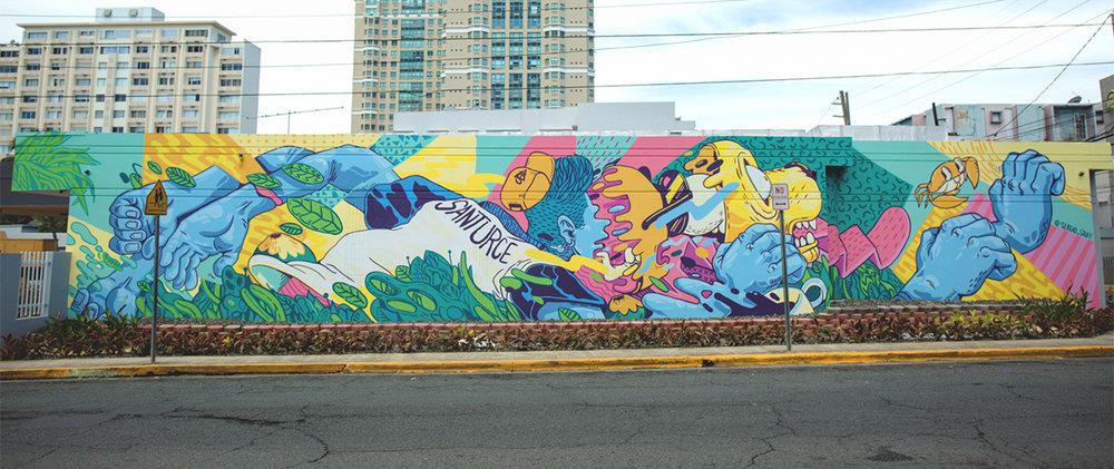 Mural-Santander.jpg