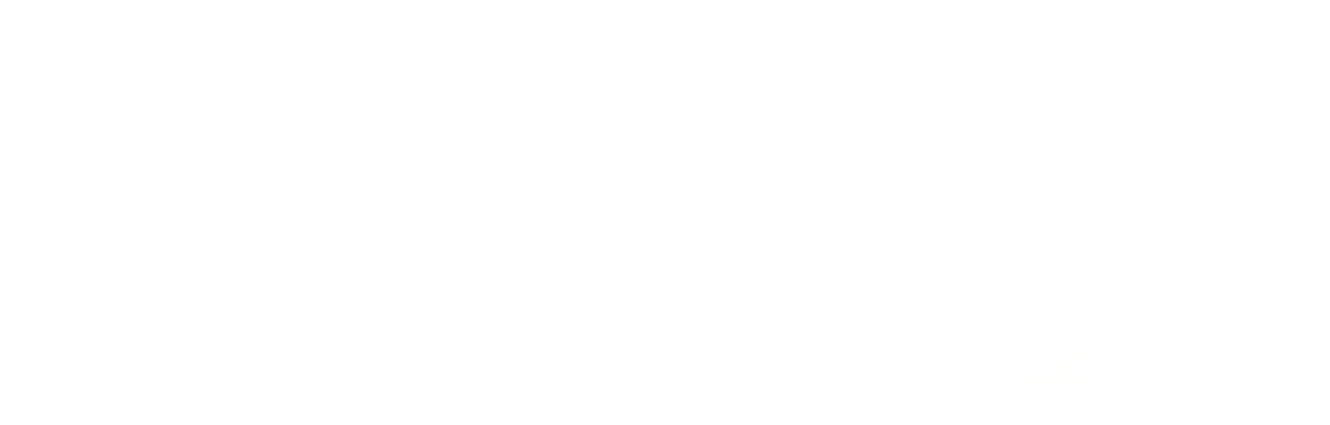 Mehlman Homes Realty