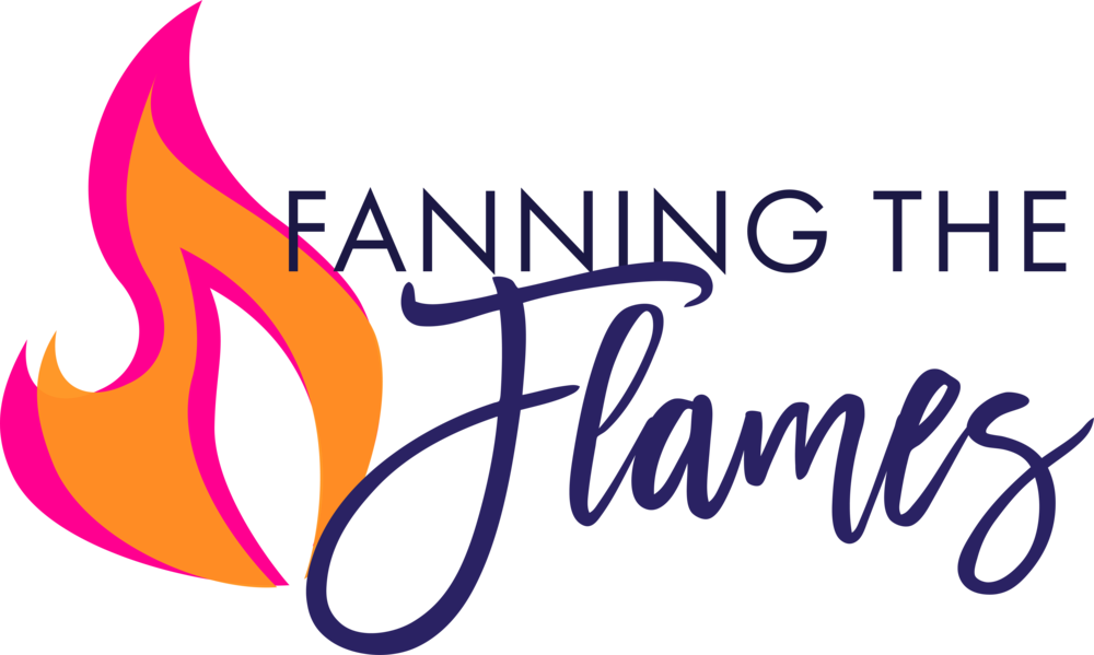 Fanning the Flames Logo.png