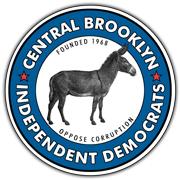 CBID logo-Facebook Profile Photo.jpg
