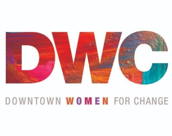 dwc-wharr-logos.jpg