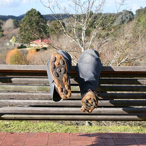 nature-of-sa-shoes.jpg