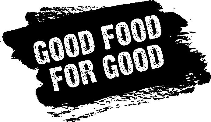 GFFG_Logo_Black_Knockout.png