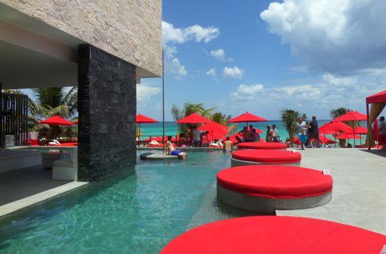 coralina day club.jpg
