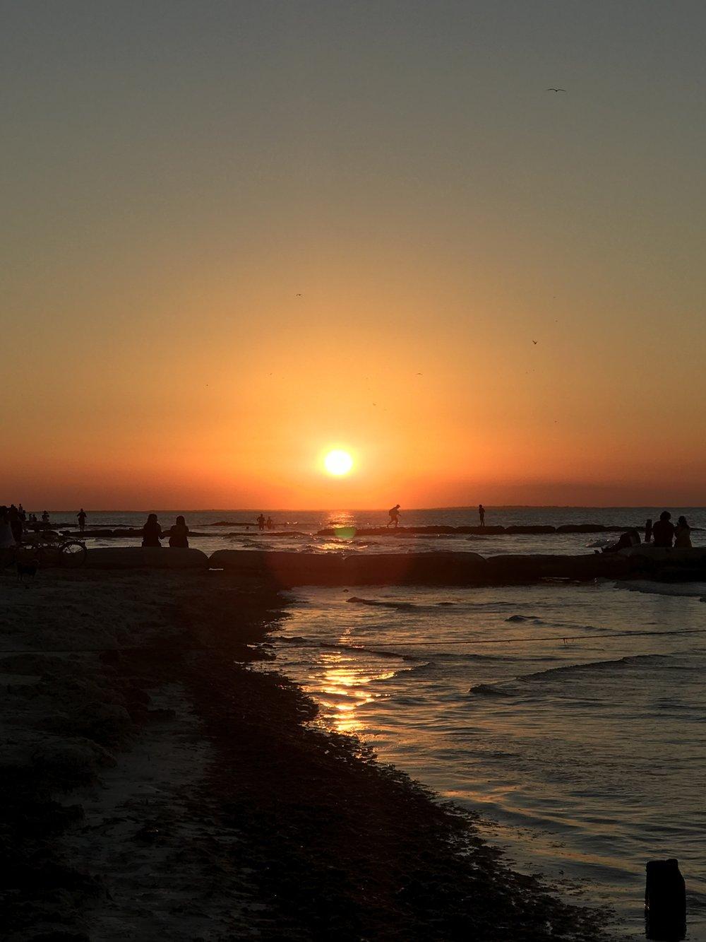Sunset holbox.jpg