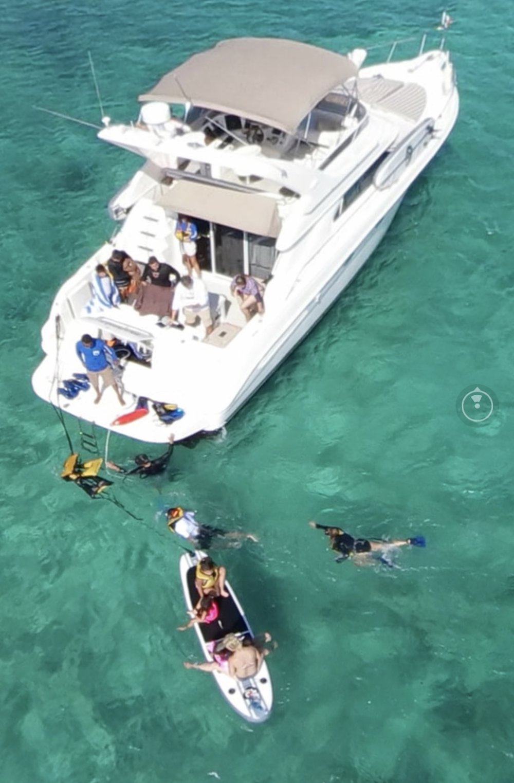 mack yacht.jpg