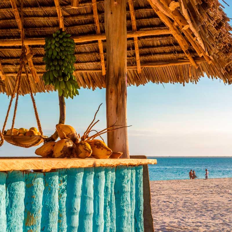 beach-relax.jpg