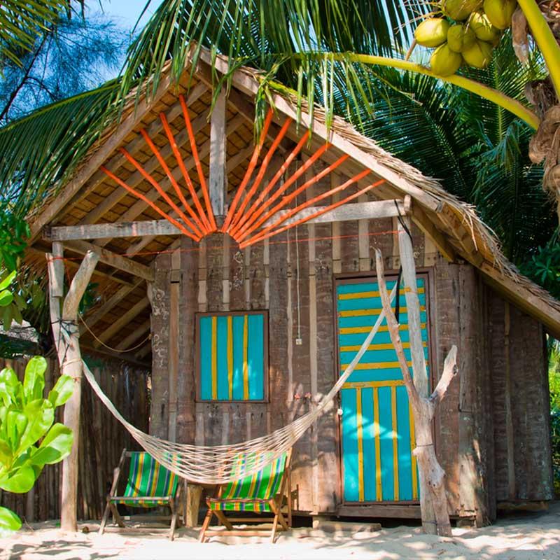 beach-house.jpg