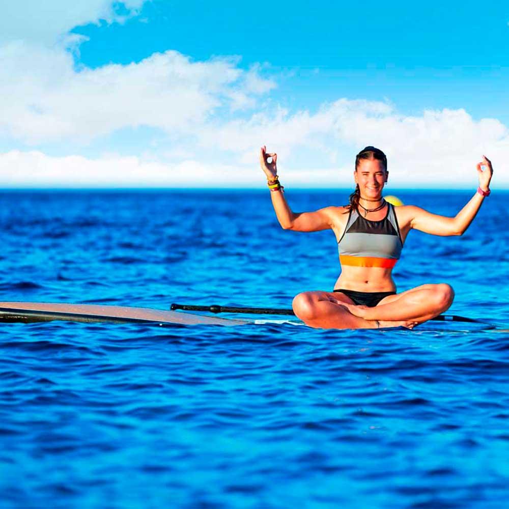 beach-paddle-board.jpg
