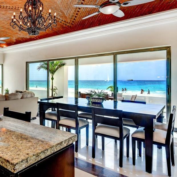 playa-4bed-villa-06.jpg