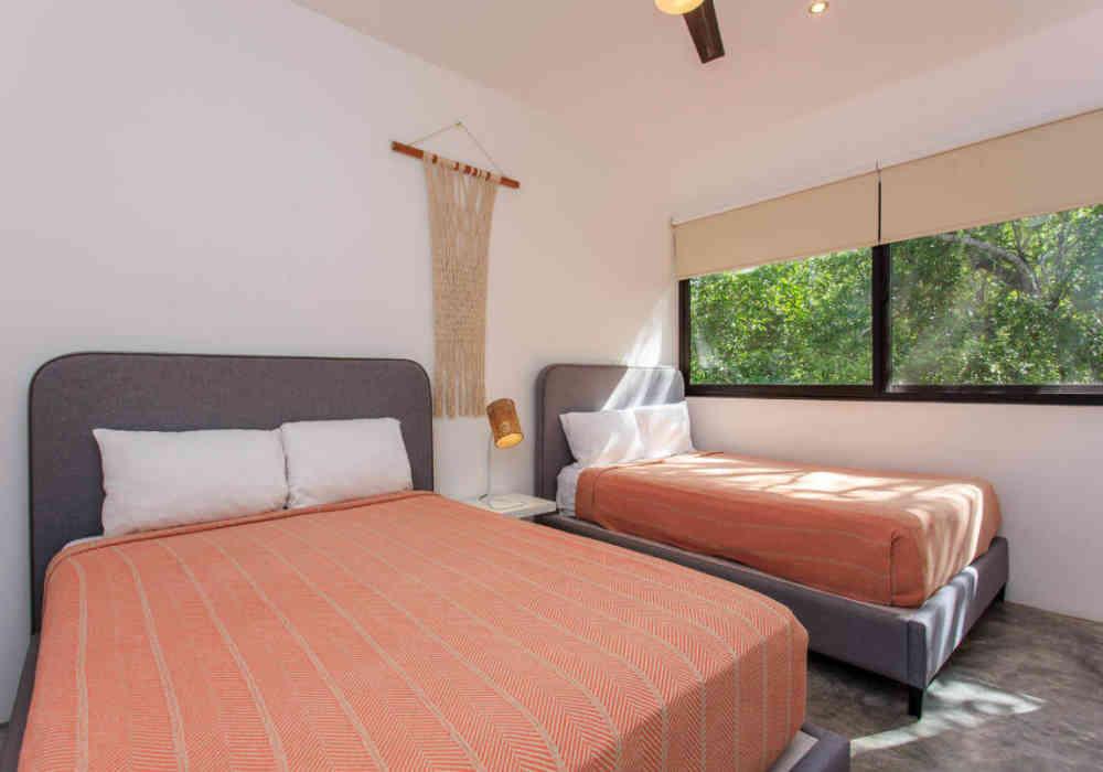 11_tulum_vacation_rentals_casa_crystal_third_bedroom.jpg