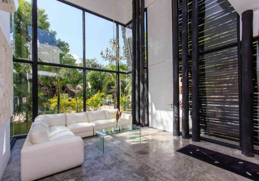 2_tulum_vacation_rentals_casa_crystal_living_area_view.jpg