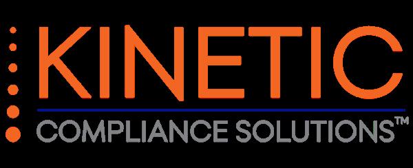 KCS-Logo-Web-Retina-2.png
