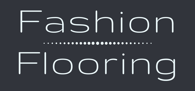 Fashion Flooring