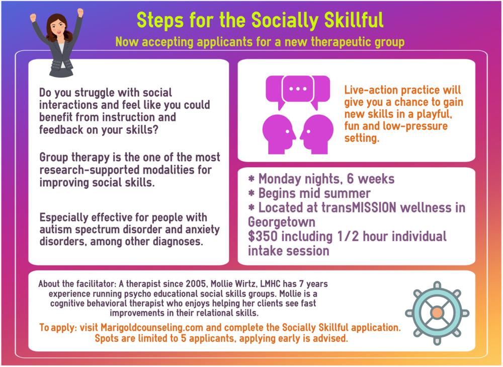 sociallyskillful
