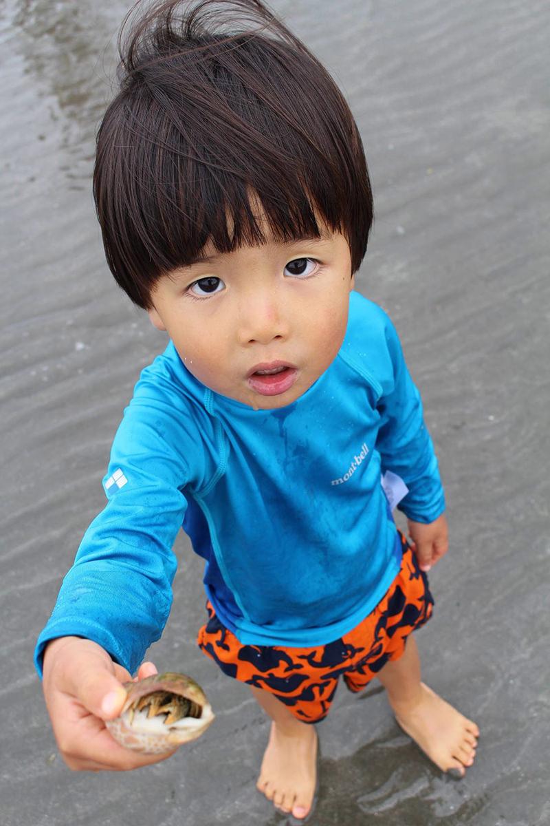 ocean_currant3.jpg