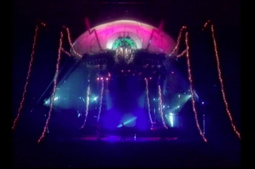 Spider Tour Stage Shot.jpg
