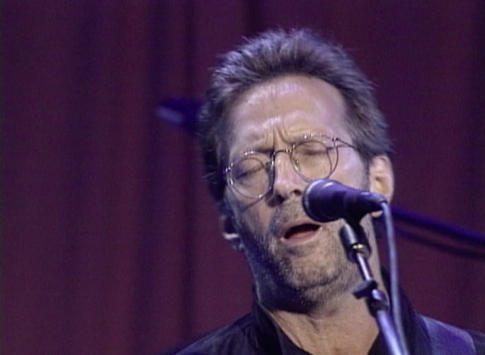 Eric Clapton2.jpg