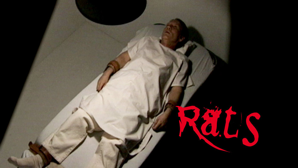 Rats_Hero.jpg