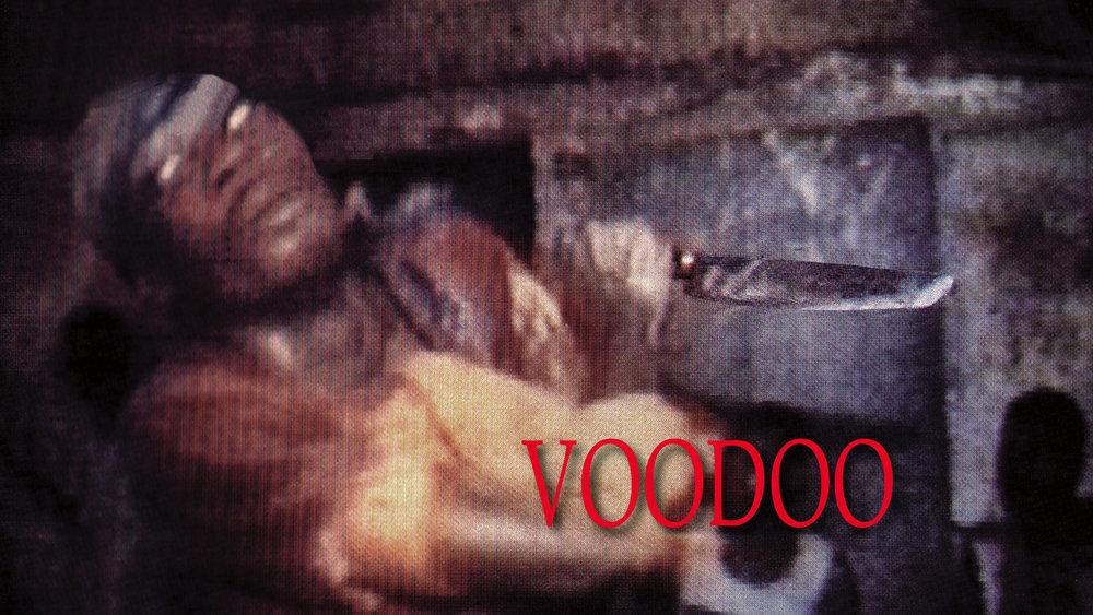 Voodoo_Hero.jpg