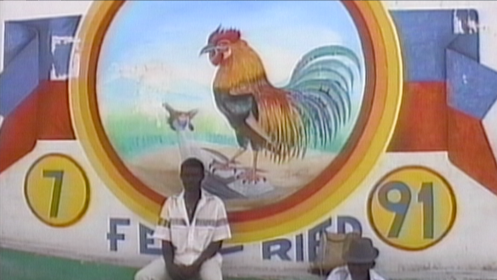 Mural 1991.png