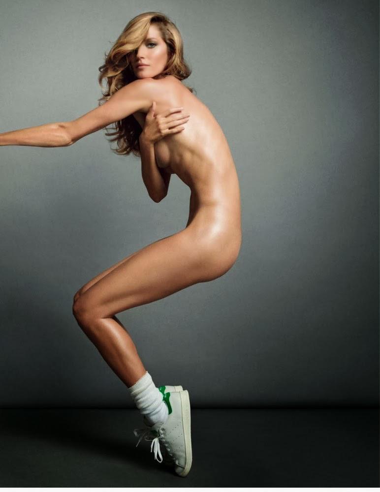Gisele-Bundchen-Vogue-Paris-November-2013-004.jpg