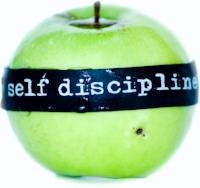selfdiscipline.jpg