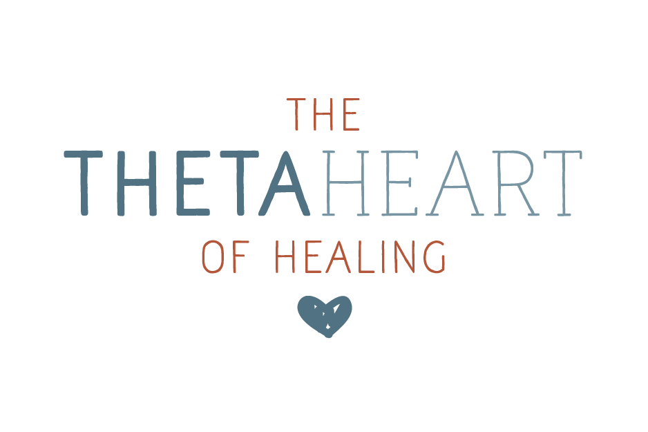 The ThetaHeart of Healing