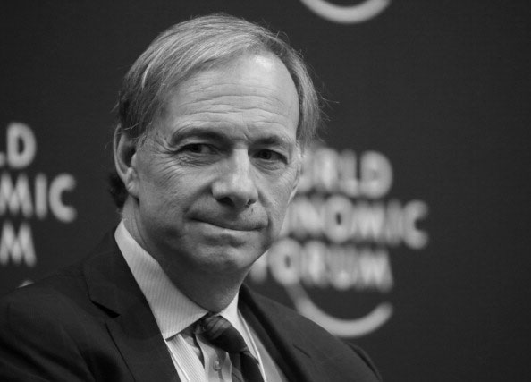 Dalio World Economic Forum.jpg