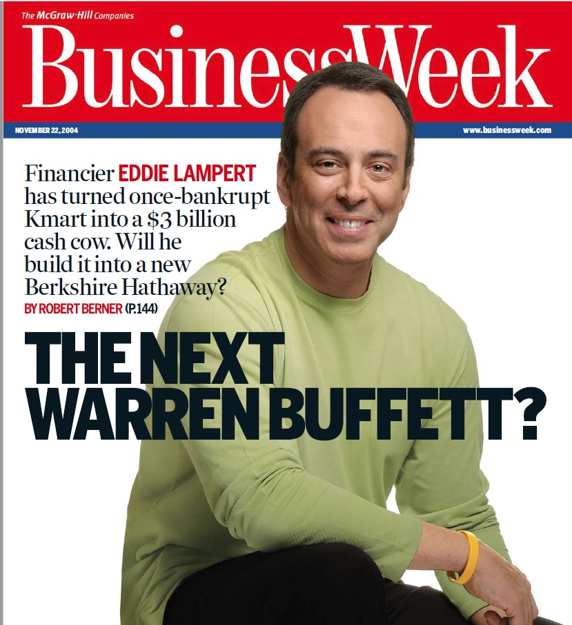 Lampert BusinessWeek 2004.jpg